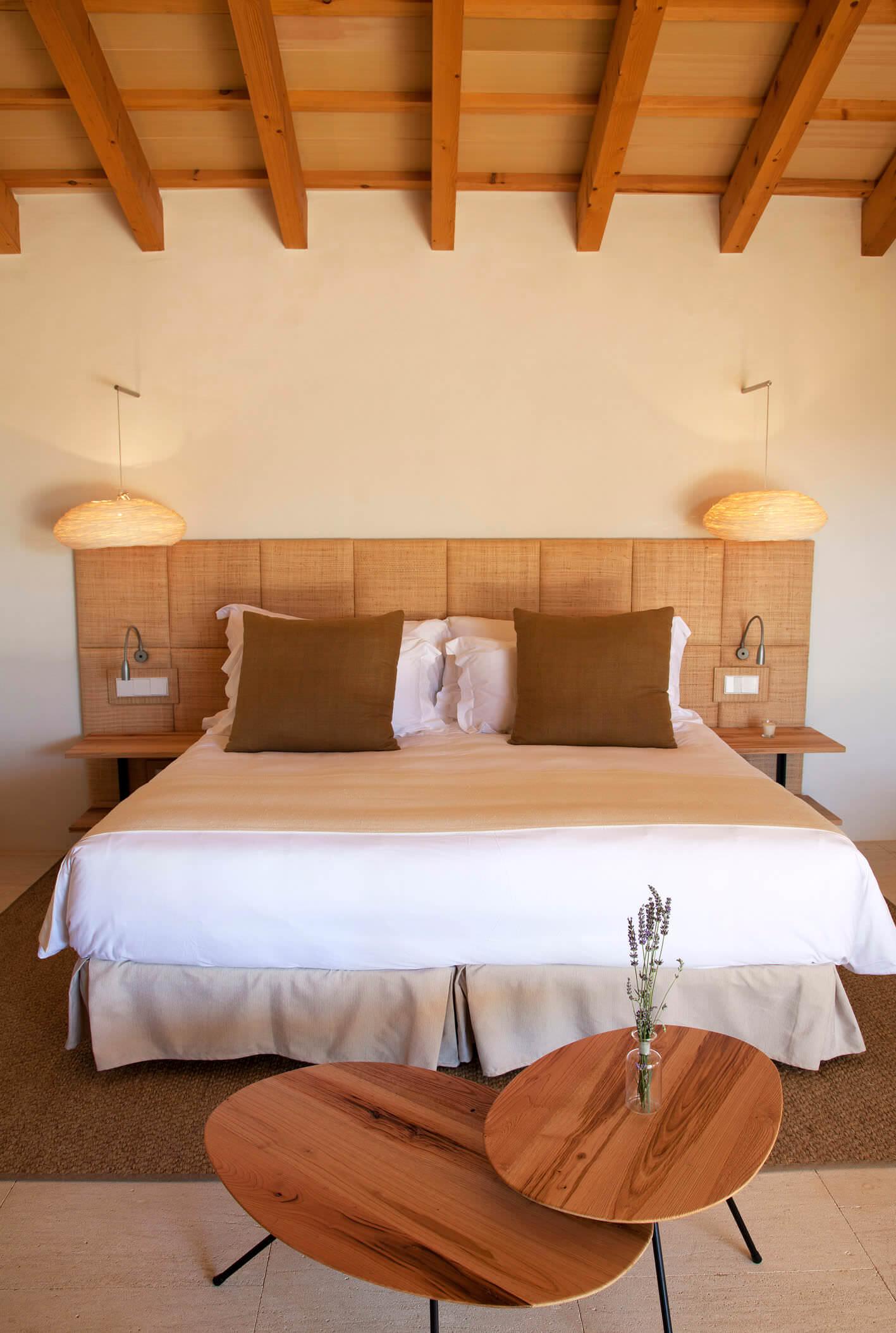 Hotel Torralbenc, Menorca