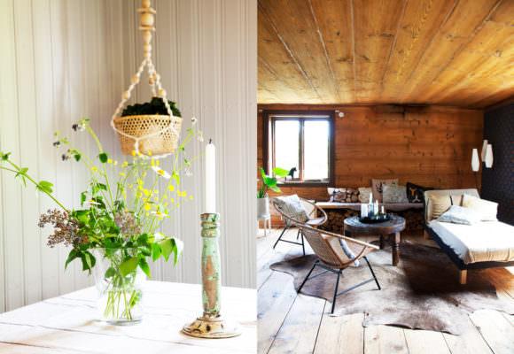 Casa (Suecia)